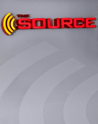 Featured-Case-Study-01-TheSource