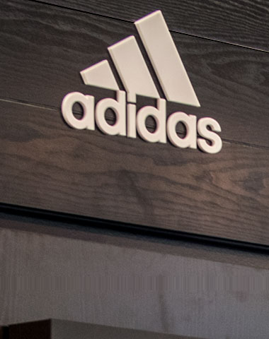 Featured-Case-Study-01-adidas