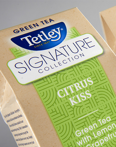 Featured-Case-Study-Tetley