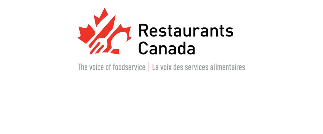Restaurants Canada Logo Restaurants Canada