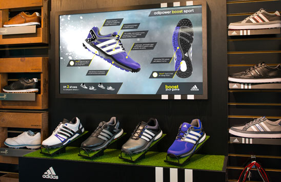 adidas case study strategic management Adidas case study download adidas case the case study of adidas 1 45 675 675 strategic group mapping in order to identify the market position of rivals.
