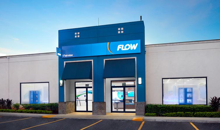 CWC-Flow-Mobay-exterior