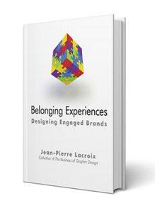 JP Belonging Experiences