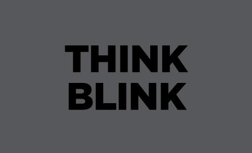510 x 310 THINKBLINK 01