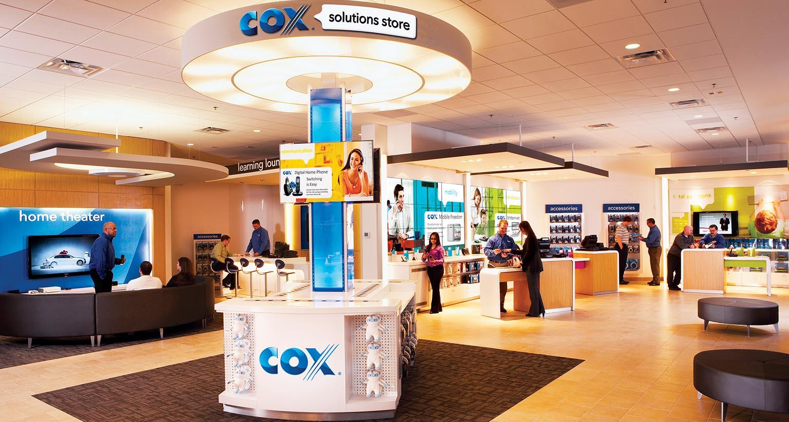 Cpl Retail Energy Customer Service