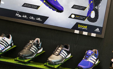 Feature Cs 360x220 0000 Case Study Slider 05 adidas 1536x822