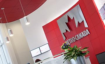 Feature Cs 360x220 0012 Petro Canada