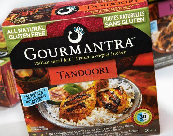 Gourmantra 360x220 b