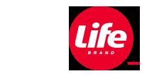 Life Logo red1
