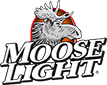 MOOSE LIGHT 107p