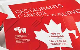 Restaurant Canada Cs Slider05 960x870 2