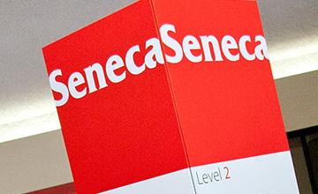 Seneca Cs 360x220