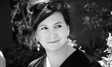 Sheryl Keller Ziesmann