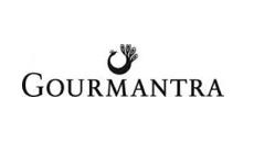 gourmantra logo
