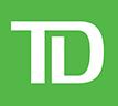 TD 107p
