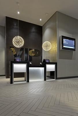 270x400 SL VIP Lobby Cash