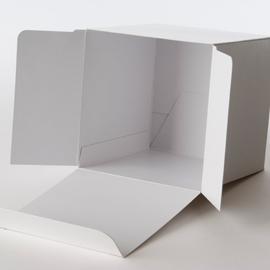 270x270 Packaging