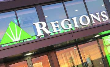 Regions Bank Cs 360x220