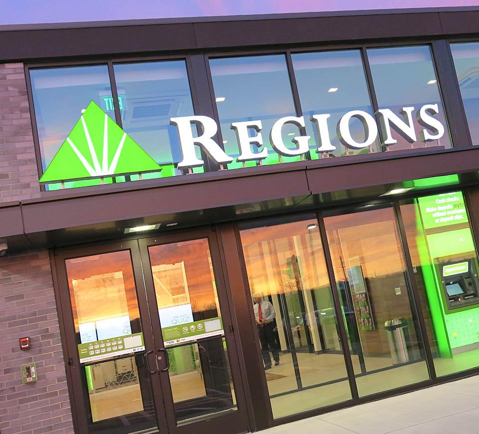 Regions Bank Cs 50 960x870 1