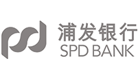 SLD OurWork Cs SPD Bank  201x121 1