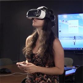 270x270 Shikatani Lacroix EEG VR neuroscience headgear 1