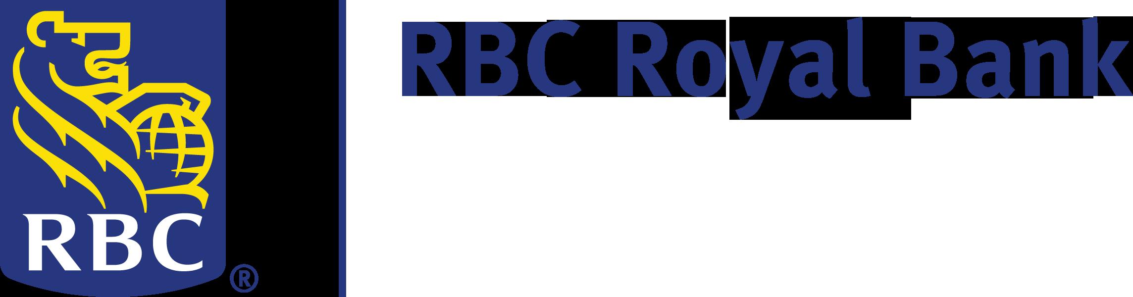 RBC - SLD