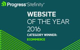 270 x 170 sitefinity award 2016