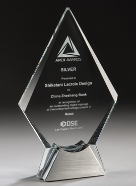 270 x 370 APEX Award 1