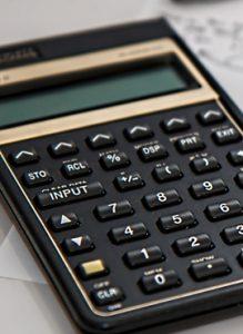 270 x 370 calculator