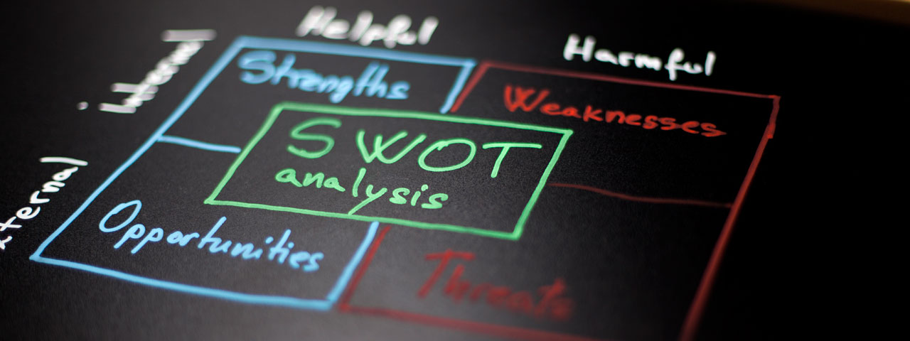 food bank swot analysis Swot analysis - a framework for analyzing a firm's strengths, weaknesses, opportunities, and threats.