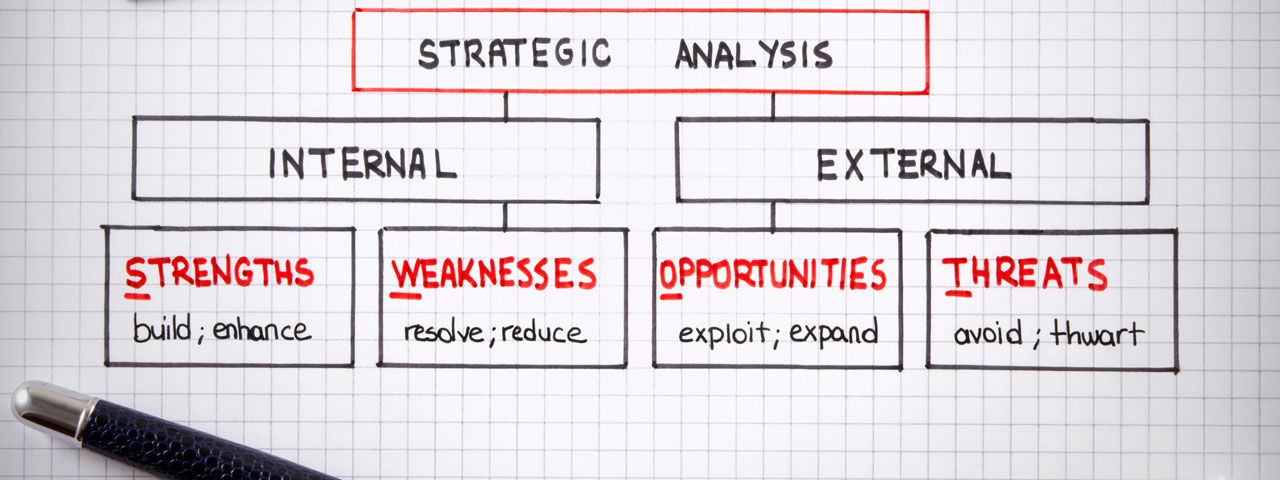 swot analysis on digicel trinidad Definition of swot analysis swot analysis is a strategic planning method used to evaluate the strengths, weaknesses, opportunities, and threats involved in a project or in a business venture.