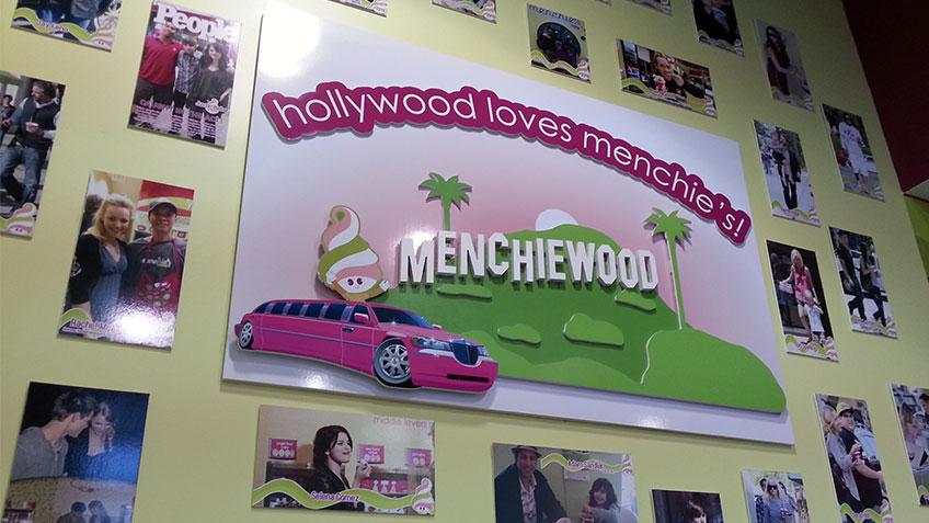 848-x-477-Menchiewood