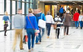 270 x 170 Shopping