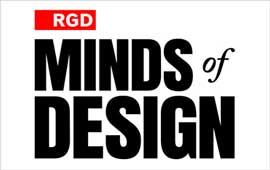 Minds of Design 270x170