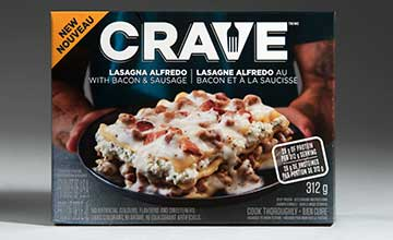 FOR WEB SLD Crave 06 360x220