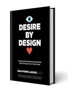 JP Design By Desire