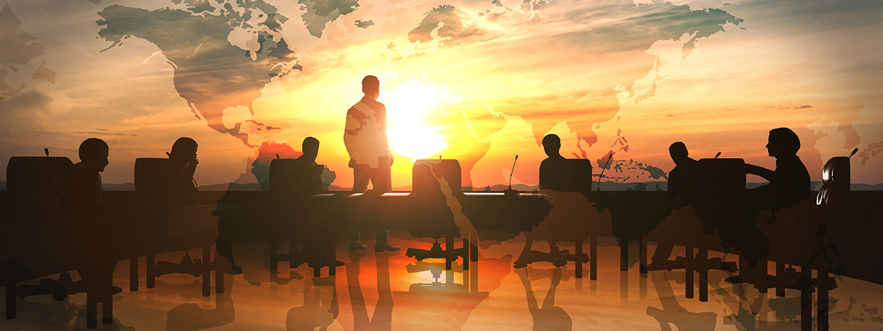 banner image desktop