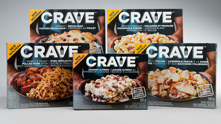 SLD Crave 08 848x477