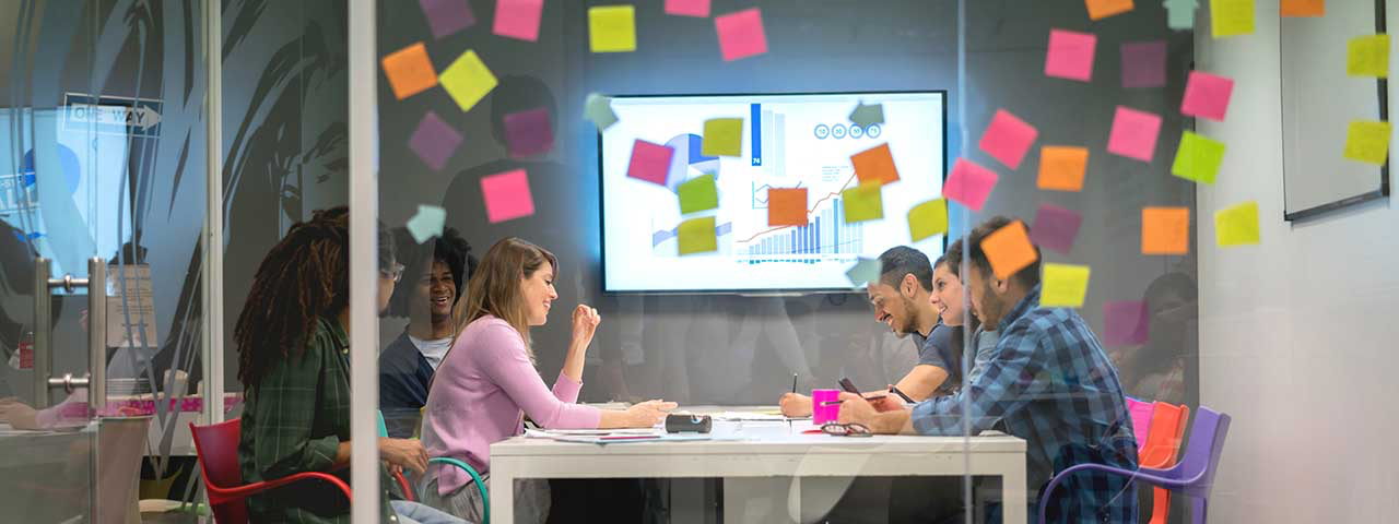 Design Research, Which Type of Design Research Should You Use?