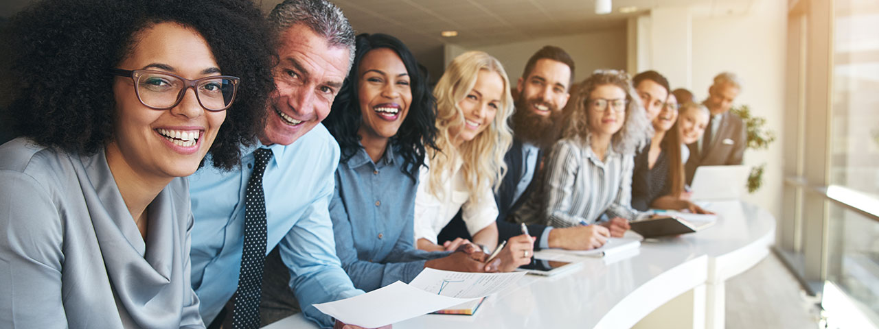 employees, Ten Important Skills for Future Bank Branch Employees