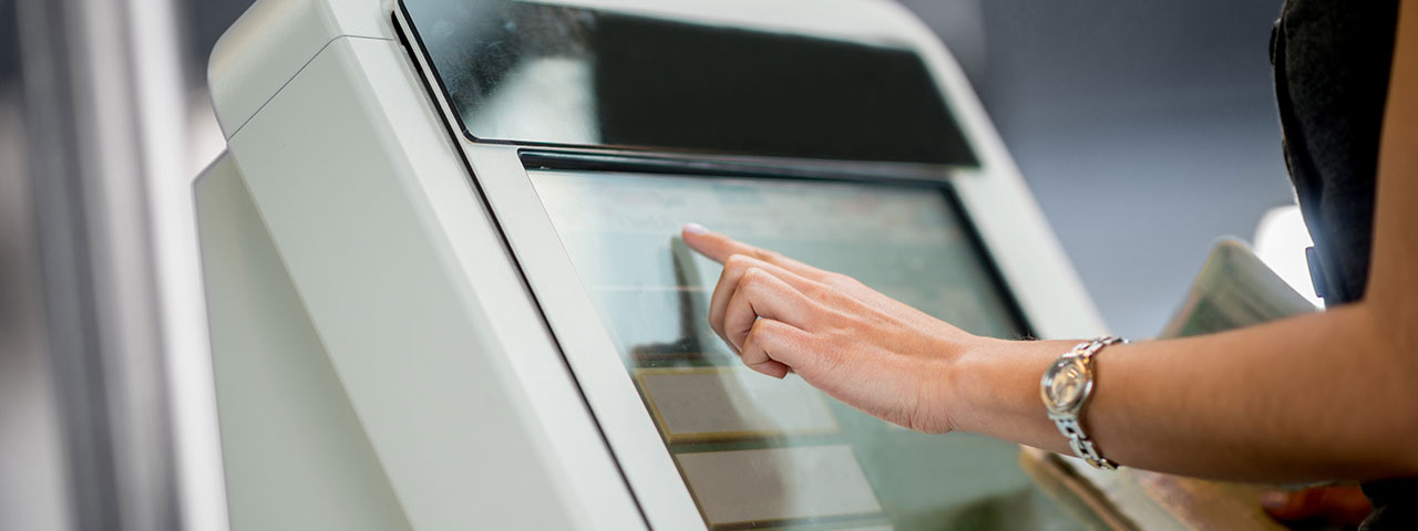Self-service, The Limits of Self-Service Banking