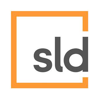 Shikatani Lacroix Design