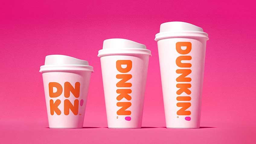 Rebrand, Our Favorite Rebrands of 2018