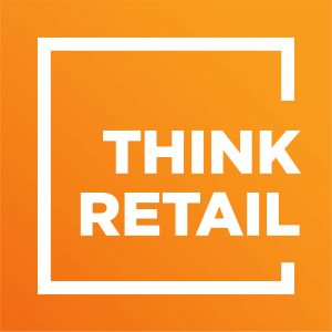 18018 RC R2 Think Retail Podcast Exploration 01