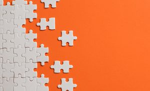 strategic foresight puzzle