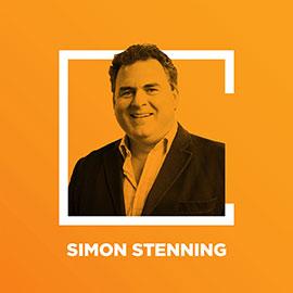 simon stenning headshot