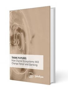 Digital Ecosystems Ebook cover