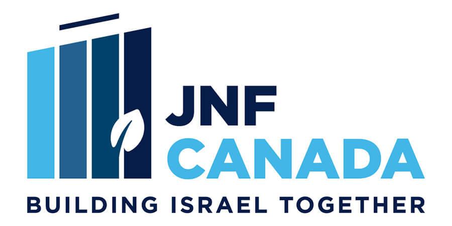 JNF Primary Logo