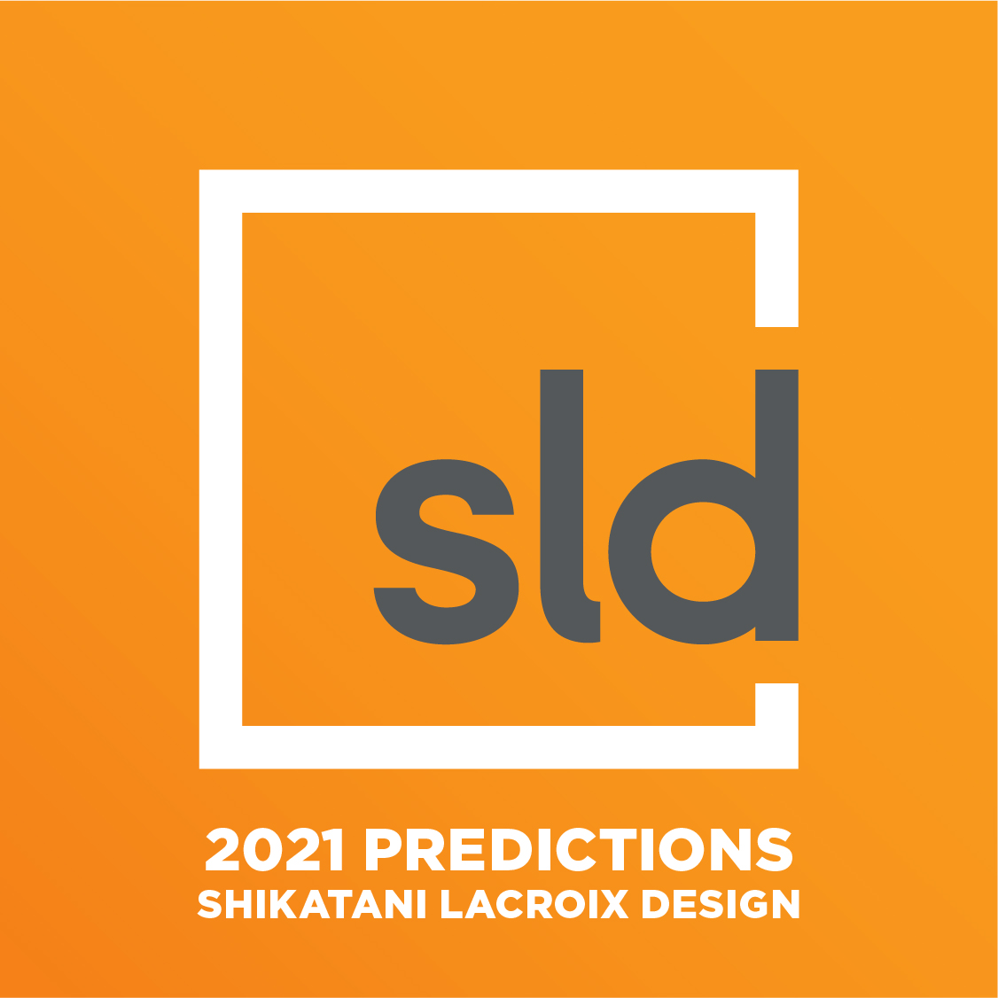 SLD team predictions for 2021