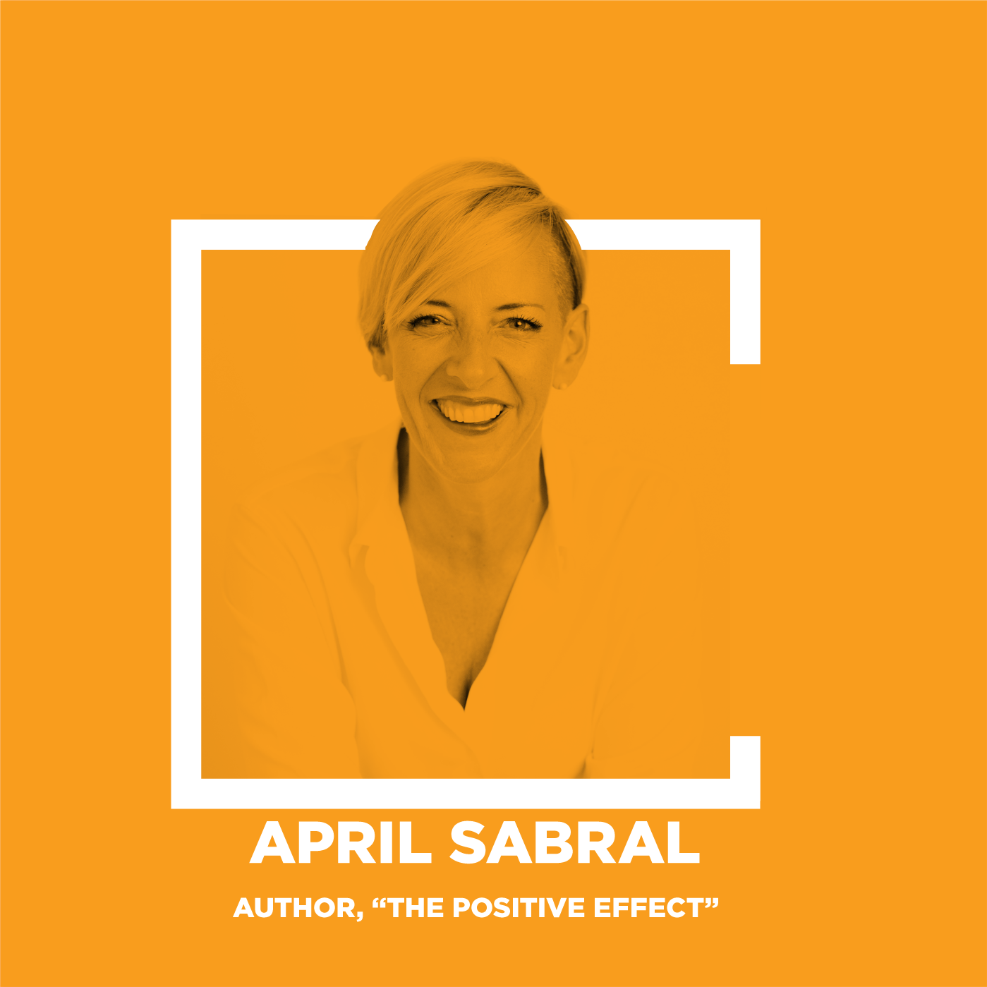 April Sabral Headshot